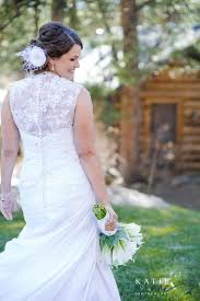 22 best Wedding Gowns From Wedding at The Twin Owls Steakhouse