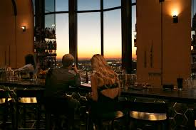 Best Bars To Go For A First Date In Los Angeles « CBS Los Angeles Los Angeles Beverly Hills The Hilton Roof Top Bar Best Bars For Hipsters In Cbs Best Bars In La Wine Angeles And Las 24 Essential 2017 Edition Zocha Group 10 Musttry Craft Cocktail 13 Places To Drink Santa Monica Beer Garden Chicago Photo De On Decoration D Interieur Moderne Cinco Mayo Arts District Eater Open Thanksgiving 9 Sunset Strip 5 Power Lunch Spots