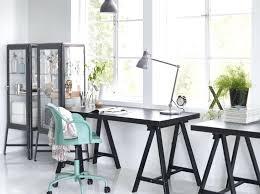 office desk ikea hack galant corner bed instructions ideas box