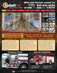 Sunbelt Fire Competitors, Revenue And Employees - Owler Company Profile Sparetailer Sparetailercom Sunbelt Material Handling Home Facebook Thieves Steal Truck Filled With 2 Million Worth Of Pharmaceutical Getting The Most Out An Internship Program The Mheda Journal Mobile Lift Tables Industrial Trucks Long Road To Selfdriving Member Feature Stories Medium Autocar Wx64 F Gomez Contender Garbage Truck W Safety Traing Class 7 Ooshew Rentals One Stop For Your Equipment Needs Propercasualty360 News And Announcements Mountain View Fire Rescue Design Copy Photography Meredith