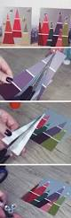 Christmas Tree Watering Device Homemade by 20 Diy Christmas Cards With Step By Step Tutorials Diy