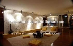 chic wall mounted track lighting 5w wall mountedwirelessled