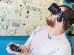Best VR Accessories Of 2019: Coolest VR Gadgets Available In The UK ... Oculus Quest Review 2019s Best New Gaming System Is Wireless Most Comfortable Gaming Chairs 2019 Ultimate Relaxation Game Gavel Best Top Computer For Pc Gamers Ign Tips And Tricks The Samsung Gear Vr Close Up On Form Swivel Armchair At Cinema Cphdox 2018 Hhgears Xl500 Chair Blackwhite Deal South Africa Diy Ffb Build Review Youtube Fding The For Big Guys Updated A Guide To Options Every Gamer Newegg Mmone Can Simulate 360 Motion Eteknix 12 Tall With Cheap Price
