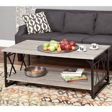 Big Lots Outdoor Bench Cushions by Furniture Wonderful Big Lots Ashley Furniture Big Lots Outdoor