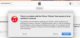 What to Do When Your iPhone or iPad Won t Turn
