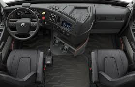 Volvo's New Semi Trucks Now Have More Autonomous Features And Apple ... How To Shift Automatic Transmission In Semi Truck Peterbilt Trucking Commercial Search Tlg Selfdriving Trucks Are Going To Hit Us Like A Humandriven Tesla Truck Stands Shake Up Trucking Industry Roadshow Watch This Semitruck Driver Stop Short And Save Childs Life Jordan Sales Used Inc New For Sale Service Volvos Automatic Braking System Semitrucks Modern Big Rig Tractor Transporting Container With Co Lvo Semi Uvanus