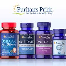 Puritan's Pride Brand Items @ Puritans Pride Extra 20% Off ... Unhs Coupon Codes Ruche Online Code Lotd Co Uk Discount Walgreens Otography Coupons Buildcom Coupons A Guide To Saving With Coupon Codes And Promo Puritans Pride Additional Savings When You Shop Today Melatonin 10 Mg 120 Rapid Release Capsules Pride Address Harmon Face Values Puritan Free Shipping Slowcooked Chicken Simple Helix Promo Uk Running Events Puritans Coach Liquid B Complex Sublingual Vitamin B12 2 Oz Shop At Philippines Lazadacomph