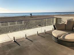100 Oxnard Beach House Ocean Front Right On The Sand With September Luxury Tub Discount Silver Strand