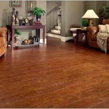 Linoleum Sheet Flooring Menards by Luxury Vinyl Plank Flooring Menards Exciting Carpet Tiles Menards