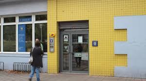 les bureaux de poste en travaux le bureau de poste restera fermé plus de deux mois