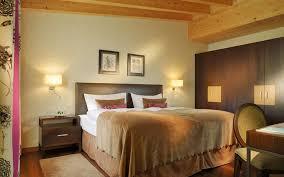 whymper suite mit 2 schlafzimmer monte rosa hotel zermatt