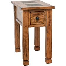 Sedona Rustic Oak Chairside Table | Slumberland Furniture Stein World 240041 Palos Heights Chairside Table Master Reclaimed Oak Sedona Rustic Slumberland Fniture Antique Black 10347 Decor South Frontier Ii 17427 In By Jofran Moberly Mo Artisans Craft Myra Arts Crafts Mission Plant Stand Craftsman 31641 Lancaster End Or Smoking 31786 Chair Side With Formica Top Compass