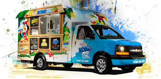Kona Ice Kev Ice Cream Truck Sweet Treats Dessert Trucks Insurance For The History Of The Ice Cream Truck In Toronto Columbus Street Eats Columbus Hamburger Hot Dog Coffee Trucks Vector Image Awesome Old Milk For Sale Man Kona Kev Our New Goodpop Austin Whever Ldon You Are Can Buy Our From Jericho Ny Vintage Next To Thames River Flickr Pedro Martinez Hand Out Good Humor Boston June 25