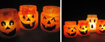 10 Best Jack O Lantern Displays U2013 The Vacation Times by Halloween Decorations U2013 100 Easy To Make Halloween Decor Rilane