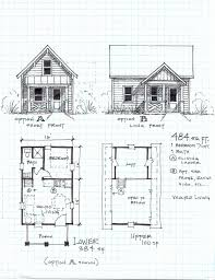 100 Small Trailer House Plans Tiny Beautiful Awesome Tiny Design On A
