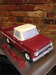 Rusty Chevrolet Song 1965 Chevrolet Truck Cake – Mamotorcars.org 2018 Chevrolet Silverado 1500 Fuel Economy Review Car And Driver Autolirate 76 Gmc Sierra Grande 85 Custom Deluxe Road Songs Tourist Pick Up Taxi Back Stock Photos Kings Of Leon Pickup Truck Song Lyric Typography Print 8x10 Grunge Ram Names A After Traditional American Folk Song Tim Mcgraw Releases Official Yeah Music Video Axs Amazing Country Mash She S From By Ken Lonnquist Pandora Dj Dancing Video New Led Sound 2017 Rebel Wasnt Inspired The David Bowie Aoevolution