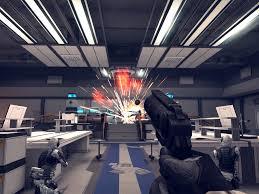 gameloft modern combat 4