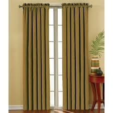 Eclipse Curtains Thermaback Vs Thermaweave by Best 25 Blackout Windows Ideas On Pinterest The Blackout