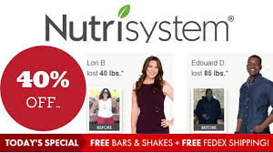 Cost Of Nutrisystem For One Month/Nutrisystem Coupon Code 40% OFF ... Costco Coupon August September 2018 Cheap Flights And Hotel Deals Tires Discount Coupons Book March Pdf Simply Be Code Deals Promo Codes Daily Updated 20190313 Redflagdeals Coupon Traffic School 101 New Member Best Lease On Luxury Cars Membership June Panda Express December Photo Center Active Code 2019 90 Off Mattress American Giant Clothing November Corner Bakery Printable Ontario Play Asia