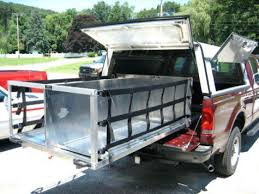 Truck Bed Slide Plans Outs Diy Out Storage Tray Construction Table ... Trucksuv Drawer Buyers Guide Expedition Portal Slidezilla Elevating Sliding Trays Lower And Accsories Truck Bed Slide Stickers Stars And Smiles Design Best Bedslide Truck Bed Sliding Drawer Systems Cargoglide Low Profile 2200 Lb Capacity 100 Extension Decked Pickup Tool Boxes Organizer Rolling Cargo Beds Drawers Decked System For Chevy Silverado Gmc Sierra 2008 Tray Pullout Nuthouse Industries Slides Elegant Mike Makes A Lb 65 Van Suv