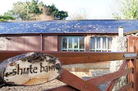 Shute Barn, Lerryn, Cornwall Inc Scilly - Holiday Cottage Reviews Luxury Holiday Cottages Cornwall Rent A Cottage In Trenay Barn Ref 13755 St Neot Near Liskeard Ponsanooth Falmouth Tremayne 73 Upper Maenporth Higher Pempwell Coming Soon Boskensoe Barns Mawnan Smith Pelynt Inc Scilly Self Catering Property Disabled Holidays Accessible Accommodation Portscatho Polhendra Tresooth Lamorna Sfcateringtravel Tregidgeo Mill Mevagissey England Sleeps 2 Four Gates Dog Friendly Agnes