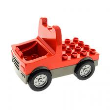 1 X Lego Duplo Brick Red Truck With 4 X 4 Flatbed Plate Set 9132 ... Red Transport Truck Stock Illustration Illustration Of Big Truck Destin Fl Food Trucks Roaming Hunger In Chiang Mai The Nod Means 20 Baht Cmstay Lucky New Orleans Tow Rock N Roll Wrecker Services Matte Wrap Zilla Wraps Image Image Fender Shiny Side Rock 6273875 Silverado Will Make Your Neighbors Jealous Chevytv Roothys For Auction 9 March 19 2014 Stripes Hand Painted Pstriping And Lettering Front View Stock Photo Andrew7726 1342218 Bookends