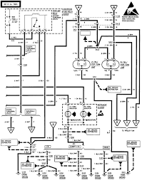 2005 Chevy Suburban Electrical Wiring Diagram - Wiring Diagram • My 1993 Chevy Short Bed Pickup A Photo On Flickriver 1956 Gmc Wiring Diagram Free Vehicle Diagrams 93 Chevy Truck Wire Center Silverado Trailer Light Harness All 1500 For Sale Old Photos Collection Fuse Box Help 3500 Transmission Diy 8893 8pc Head Kit Mrtaillightcom Online Store Marco_1990chev 1990 Chevrolet Extended Cab Specs Lzk Gallery
