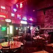 Photo Of Lumpys Bar Grill