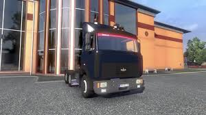 Euro Truck Simulator 2 - Best Russian Trucks For The Game. Best Ets2 Euro Truck Simulator 2 Gameplay 2017 Gamerstv Lets Check What Are The Best Laptops For Euro Truck Simulator 2014 Free Revenue Download Timates Google American Review This Is Ever Collectors Bundle Steam Pc Cd Keys Review Mash Your Motor With Pcworld Top 10 Driving Simulation Games For Android 2018 Now Scandinavia Linux Price Going East P389jpg Walkthrough Getting Started Ps4 Controller Famous