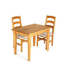 Alluring Oak Kitchen Table Ideas Kitchen Table Unusual Extension