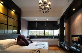 100 How To Interior Design A House Landed Property Renovation Singapore