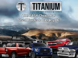 Used Trucks Langley BC - Used Trucks For Sale In BC - Langley BC ... Local Cheap Cars For Sale Best Of Used Trucks Near Me By Near Elmira On Forbes Toyota Assets For Close Brothers Asset Finance Crew Cab Pickupextended Pickupregular Pickup Fiesta Has New And Chevy In Edinburg Tx Jordan Truck Sales Inc Lawrence Family Motor Co Manchester Nashville Tn 4 Youtube In Lake Charles Top Upcoming 20 Used Trucks For Sale Syracuse Ny All Car Release Date 2019 Quality New Used Trucks Sale Here At Approved Auto