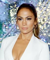 Jennifer Lopez Hair Makeup Photos Ageless Beauty Looks Makeup By Cheryl March 2011 130 Best Kelly Rowland Images On Pinterest Rowland Makeup Get An Instant Face Lift With These Tips Tips 273 Beauty Products To Buytry Scott Barnes Pout Perfection Hattie Rainbow The Best Artists To Follow On Instagram Flawless By Satsuki Make Up Artist Reads Celebrity Scott Barnes As A Woman You Have Lot Lyra Mag Nyfw Backstage Keupmarkestel Aw 2014 Zana Bayne 25 Mua Lwren Kim Kardashian Mugeek Vidaldon