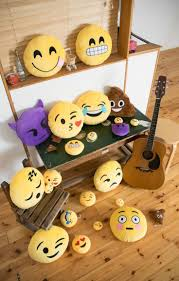 Laughing Emoji Pumpkin Carving by 146 Best Emoji How Can You Not Be Happy Looking At These Images