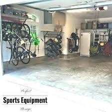 Denver Garage Storage Home Desain 2018