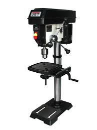 best drill presses for 2017 unbiased reviews