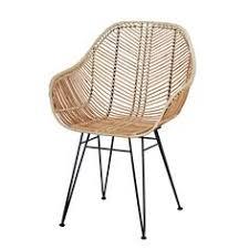 64 rattan stühle wicker chairs ideen in 2021 stühle