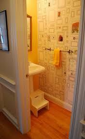 Half Bathroom Theme Ideas by Small Half Bathroom Ideas Pictures Bathroom Trends 2017 2018