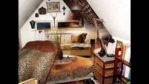 home decor blogs south africa brightchat co