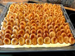 16 hefeteig mit dinkelmehl und zwetschgen rezepte kochbar de
