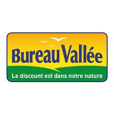 bureau vallée réunion retail company 1 196 photos