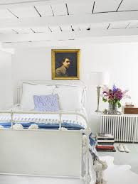 100 White House Master Bedroom 55 Decorating Ideas How To Design A