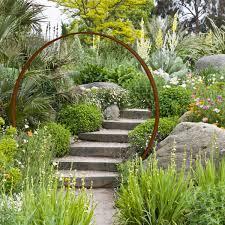 Fontaine Dinterieur Zen Blanche Merveilleux Decoration Jardin