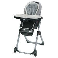 Graco DuoDiner 3-in-1 Convertible High Chair, | Best Baby ... Design Feeding Time Will Be Comfortable With Cute Graco Swiviseat High Chair Booster Albie Grey In 2019 Indoor Chairs Duo Diner 4 In 1 Avalonitnet 3in1 Convertible 7769 On Walmartcom Eddie Bauer Car Seat Replacement Parts Baby Contempo Highchair Stars Walmart Car Seat Tradein Get A 30 Gift Card For Recycling Graco Baby Extend2fit 65 Convertible Target Recalls Seats Over Faulty Buckle The New York Times Target Flyer 2019 262019 Weeklyadsus