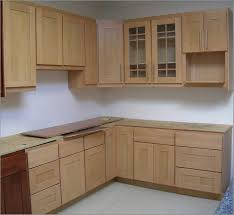 Kitchen IdeasSmall Ideas On A Budget Small Design Layouts Traditional Indian