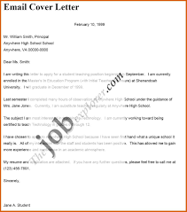 Resume Writing Format In Pdf Resume Writing Format Pdf How To Make A