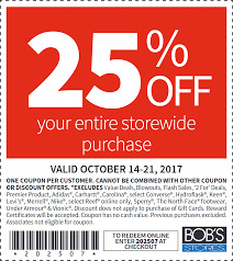 Bobs Stores Coupons - 25% Off Everything At Bobs Stores, Or ... Classicshapewear Com Coupon Bob Evans Military Discount Strategies To Find Online Promo Codes That Actually Work Bobs Stores Coupons Shopping Deals Promo Codes November Stores Coupons November 2018 Tk Tripps 30 Off A Single Clothing Item At Kohls Coupon 15 Off Your Store Purchase In 2019 Hungry Howies And Discount Code Pizza Prices Hydro Flask Store Code Geek App For New Existing Customers 98 Off What Is Management Customerthink Mattel Wikipedia How To Use Vans