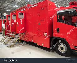 Fire Truck Decontamination Vehicle Stock Photo 588469412 ... Used Eone Fire Truck Lamp 500 Watts Max For Sale Phoenix Az Led Searchlight Taiwan Allremote Wireless Technology Co Ltd Fire Truck 3d 8 Changeable Colors Big Size Free Shipping Metec 2018 Metec Accsories Man Tgx 07 Lamp Spectrepro Flash Light Boat Car Flashing Warning Emergency Police Tidbits From Scott Martin Photography Llc How To Turn A Firetruck Into Acerbic Resonance Shade Design Ideas Old Tonka Truck Now A Lamp Cool Diy Pinterest Lights And