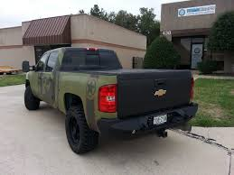 Camo Truck Mossy Oak Duck Blind Camouflage Powersportswrapscom Realtree Camo Truck Wrap Zilla Wraps Car City Custom And Vehicle Grafics Unlimited Reno Sparks 2018 Large Frost Vinyl Full Wrapping Foil Realtree Max5 Portland Pickup Products Piuptruckgearcom Camotruckwrap Stafford Graphics Customize Your With A Bedliner From Dualliner Blue Leopard Muddy Girl Premium Rocker Panel Kit 12 Moon Shine