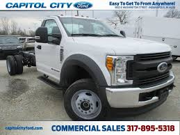 100 Truck Accessories Indianapolis Used Car Specials IN Featured Ford Inventory